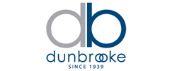 Apparel - Dunbrooke